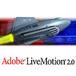 LiveMotion