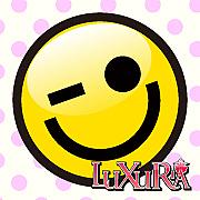 ☆+゚ LuXuRia ゚+☆