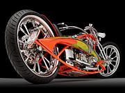 バイク好きの為のバイク写真館