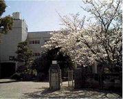津高校93年卒(74年or75年生)