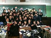 〜畝傍2008☆3-2〜