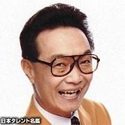 神谷さん以外の毛利小五郎なんて
