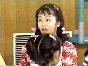 1983年4月4日生まれ☆