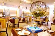 女の子が喜ぶレストランin横浜