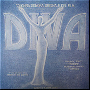 DIVA -1981-