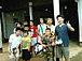北タイ少数民族自立支援会