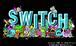 SWITCHの会