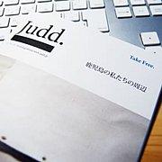 Judd.