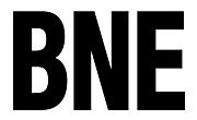 BNE バンコク ナイト エンタ
