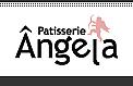 Angela[アンジェラ]