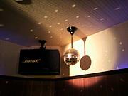Cheer's bar♪