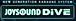 【PS3】 JOYSOUND DIVE