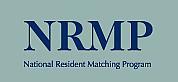 NRMP マッチング−臨床留学