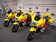 江戸川二輪車大学校