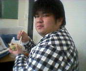町田ゼミ33期