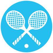 浜松医科大学硬式テニス部