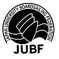 JUBF ☆学連2010年度卒☆