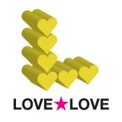 LOVE☆ラブ(恋愛)