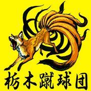 TOCHIGI SUPPORTER UNION