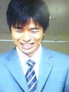 祝☆井ノ原快彦☆結婚☆★☆★