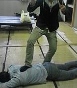 花○ゼミ活性化対策推進委員会