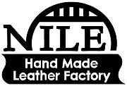 LeatherFactory 〜NILE〜