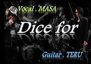 Dice for