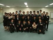 Grow up seminar なごや 9/13,14