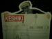 KESHIKI
