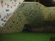 North Cave Gym