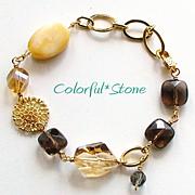 Colorful*Stone