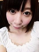 ☆雨音 ゆいな☆CHERRY2636