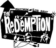 ■□THE REDEMPTION Fan■□