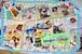 nanairo Collage