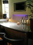 Cafe&Bar COEX