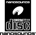 nanosounds