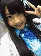 SKE48木崎ゆりあ☆ゆりあ
