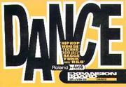 Cluber �� dance �� DJ �� Rap