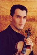 Olivier CHARLIER
