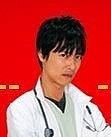速水センター長(堺雅人)