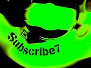 Subscribe7(ex.B11RN)
