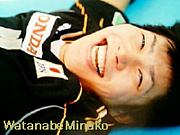 *+゜★清水邦広選手★゜+*