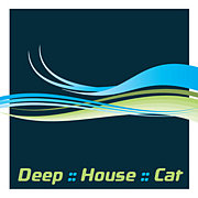 Deep :: House :: Cat