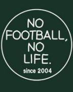 n.f.n.l.2004 (フットサル)