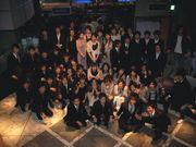 中大 応化 2006年3月卒