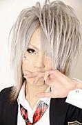 ◆レーヴェルト Yohei◆