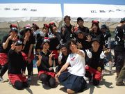 I-move2007@3班