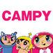 Campy!