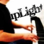 upLight!