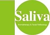 『Saliva』